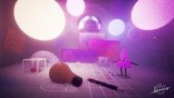Dreams 01 Level Zero