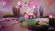 Dreams Early Access PS4 Screenshot 02