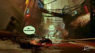 Dreams Early Access PS4 Screenshot 04