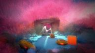 Dreams PS4 PGW 01 Intro 1