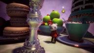 Dreams PS4 PGW 06 Tea Party 3