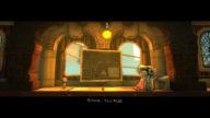 lbp2-announce-screenshot17