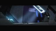 lbp2-gamescom-AvalonIntro