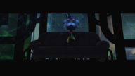 lbp2-gamescom-EveOutro1