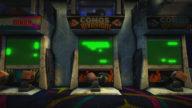 lbp2-gamescom-LiftOff