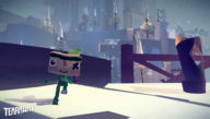 tearaway-screenshot-03