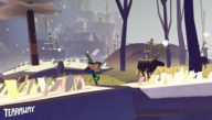 tearaway-screenshot-06