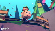tearaway-screenshot-07