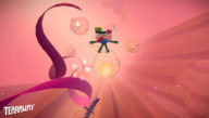 tearaway-screenshot-08