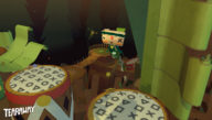 tearaway-screenshot-10