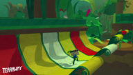 tearaway-screenshot-11