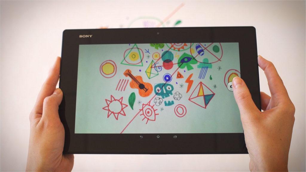 Tearaway-Unfolded-E3-2015-Companion-App-1